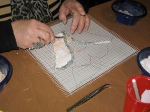 mosaico8